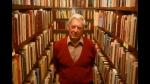 Sepa qué lugares del Perú ha inmortalizado Vargas Llosa en sus obras - Noticias de pantaleon pantoja