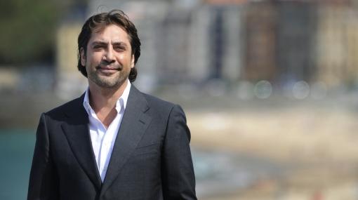 Película sobre odisea de los mineros de Chile sería protagonizada por Javier Bardem