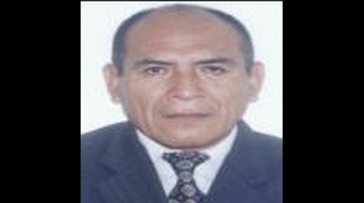 San Martín: Murió saliente alcalde de Moyobamba
