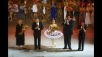 FOTOS: Recorra el renovado Teatro Municipal de Lima a 12 años del fuego que lo consumió - Noticias de lucy telge
