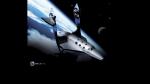 Turismo espacial: las propuestas de las empresas que ofrecen este viaje - Noticias de dennis tito