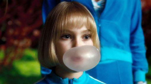El chicle-almuerzo de Willy Wonka pronto será realidad