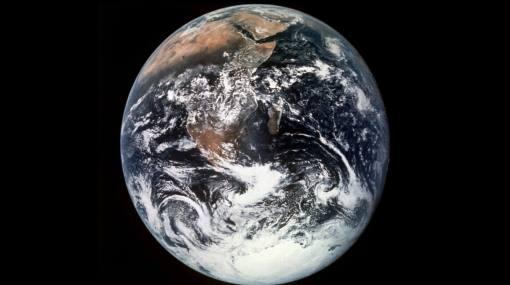"""WWF: """"En  el 2030 se necesitarán dos planetas para satisfacer el consumo de recursos naturales"""""""