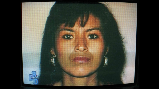 Concluyeron exámenes para determinar si Mariella Barreto fue torturada