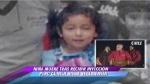 Madre denuncia que su hija murió por negligencia médica - Noticias de olivera palomino