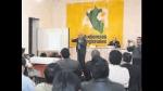 Cita regional será tribuna de expresión en Amazonas - Noticias de iglesia san francisco