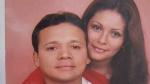 Viuda de Wilhem Calero denunció ser víctima de amenazas - Noticias de wilhem calero