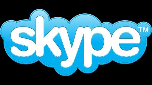 Conozca los trucos secretos de Skype