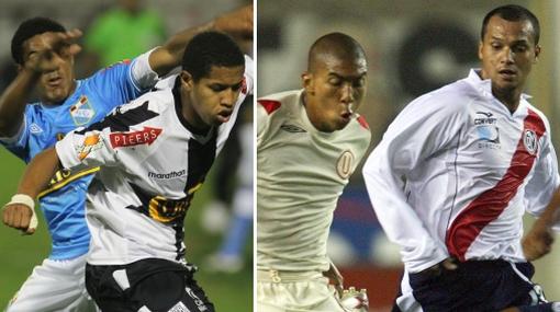 Fútbol peruano podría tener su propia 'Copa del Rey' en el 2011