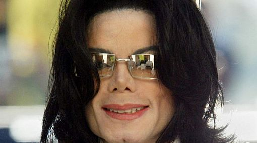 Michael Jackson es la personalidad que más dinero generó tras su muerte