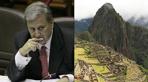 Ex ministro Garrido Lecca debilitó postura peruana en recuperación de piezas en manos de Yale, opinan expertos