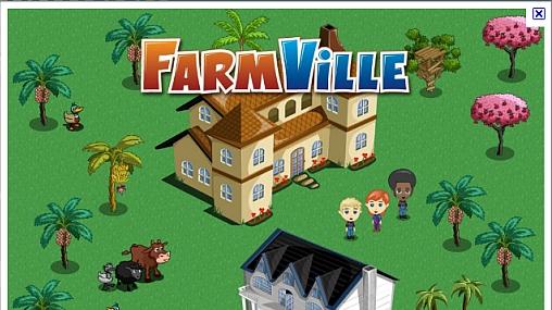 Mujer mató a su bebe por interrumpirla cuando jugaba 'Farmville'