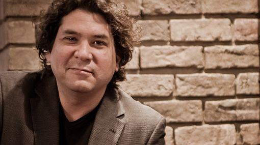 """Gastón Acurio conducirá el reality """"Master Chef Perú"""""""