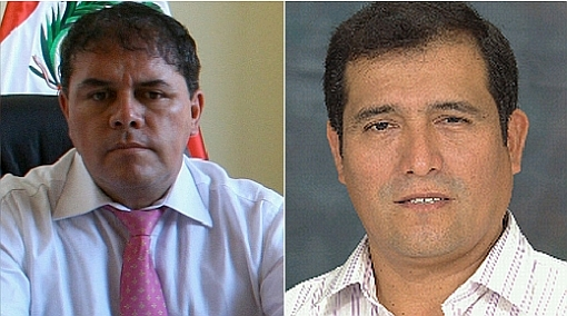 En Barranco e Independencia todavía no se sabe quién asumirá la alcaldía