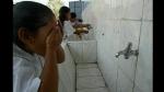 Sedapal restringirá servicio de agua potable en seis distritos de Lima - Noticias de rosario ponce