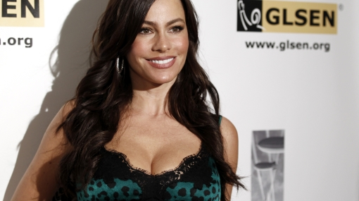 Sofía Vergara sigue sin disculparse con el Perú y defiende a 'Modern Family'