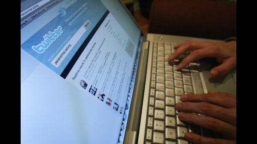 Las mujeres españolas son las que más coquetean en Internet