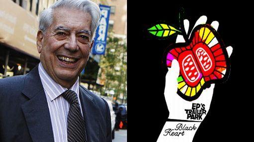 Canción para el Nobel: banda sueca compuso tema en homenaje a Mario Vargas Llosa