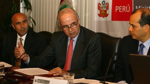 El Perú es el mejor país para invertir en Sudamérica, según ránking Doing Business 2011