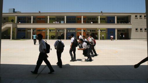Presupuesto del sector Educación tendrá más de S/.14 mil millones para el 2011