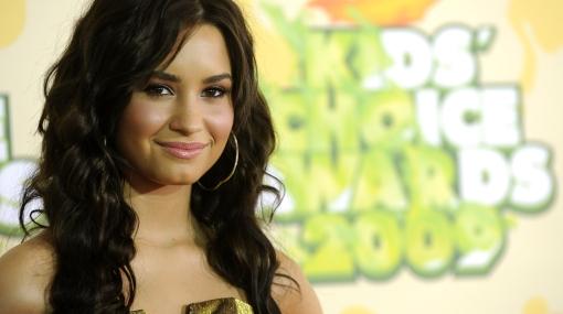 ¿Quiénes son los culpables de la situación de Demi Lovato?