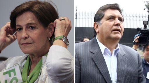 Canciller no cree que presidente García haya desairado a Villarán
