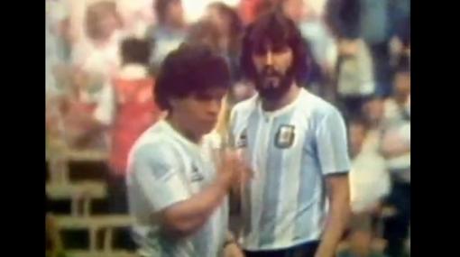 Recuerdos: Mario Vargas Llosa reflexiona sobre una pasión llamada fútbol
