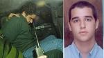 Clímaco Basombrío solicitó su libertad condicional - Noticias de juan climaco basombrio