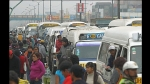 Conozca las cinco grandes obras que aliviarán el caos vehicular de Lima - Noticias de luis quispe candia