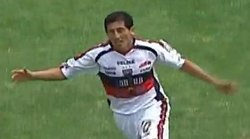 Johan Fano podría dejar el Atlante por otro club mexicano o uno del extranjero