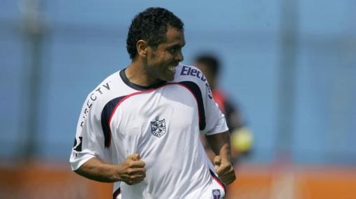 San Martín dejó descansar a varios titulares pero igual venció 3-1 a CNI