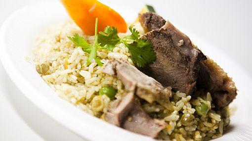 Restaurantes campestres de Callanca, en Lambayeque, darán ... - El Comercio.pe