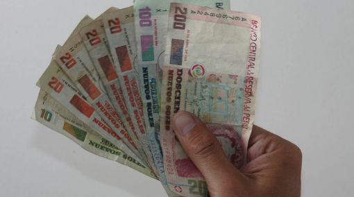 Pago de gratificaciones sin descuentos será un riesgo, advierte ministro de Trabajo