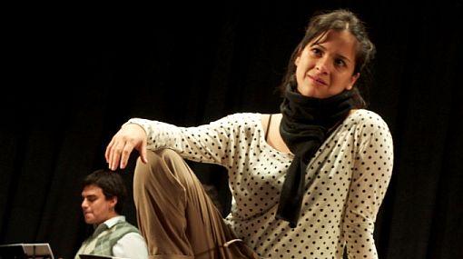 FOTOS: vea imágenes del famoso musical de Broadway que se estrenará en el Perú