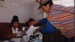 Campaña electoral por la segunda vuelta comenzó ayer en diez regiones - Noticias de juan picon