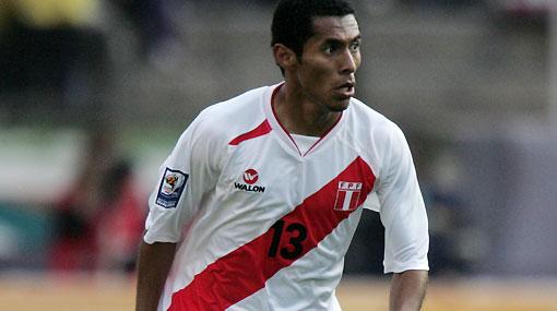 """Carlos Lobatón sobre los tres años que no estuvo en la selección: """"Se manoseó mucho mi nombre"""""""