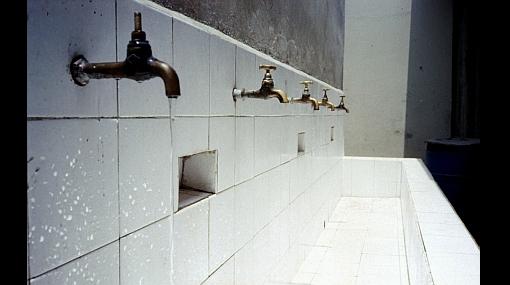 Sedapal suspenderá servicio de agua en cinco distritos de Lima
