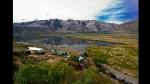 FOTOS: nuevos paisajes para soñar en Cusco - Noticias de cuy colorado