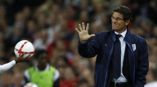 En Perú deberían hacerle caso: Fabio Capello recomienda a sus jugadores beber menos alcohol