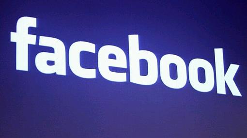 Publicar en Facebook fotos de su ex novia desnuda le valió la cárcel a joven en Nueva Zelanda