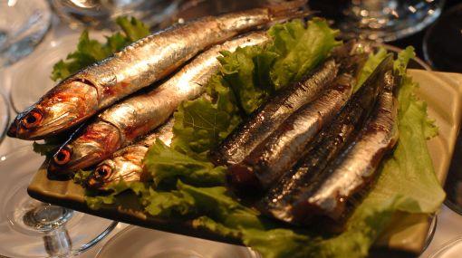 ¿Cuáles son los valores nutricionales del omega 3?