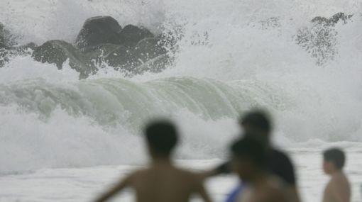 Cambio climático convertirá en inhabitables las costas, alerta estudio