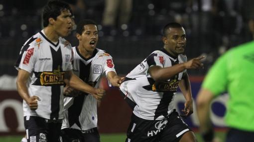 """Alianza Lima se juega """"la final más importante"""" ante Total Chalaco"""