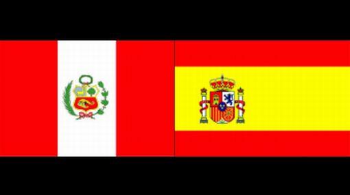 España es el principal inversor extranjero directo en el Perú