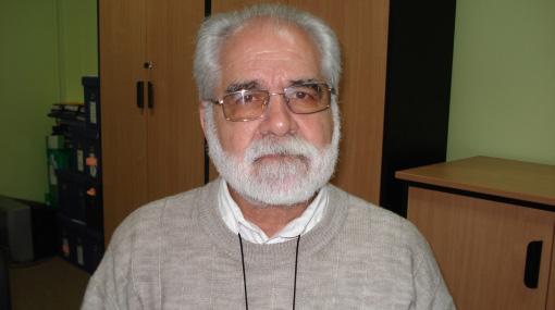 """Padre Garatea: """"Autoridades regionales deben pensar en su población y dialogar"""""""