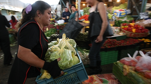 La mujer peruana es la más emprendedora de la región, según el BID