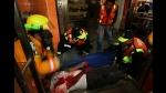 Ica se prepara para simulacro nocturno de sismo de este viernes - Noticias de cesar chonate