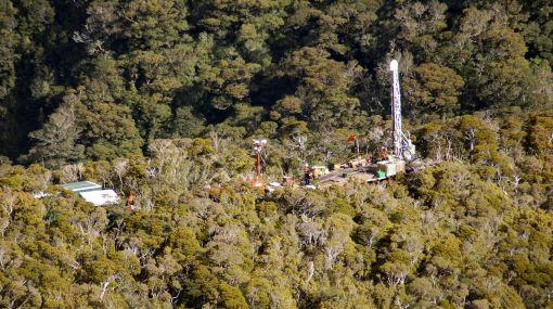 Los 29 mineros atrapados en Nueva Zelanda habrían muerto tras una segunda explosión