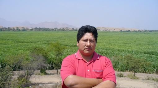 Grupo Oviedo financiará a trabajadores en compra de las acciones de Pomalca y Tumán