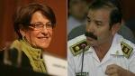 Coordinación entre Ministerio del Interior y Municipalidad de Lima no sufrirá cambios - Noticias de nuevas elecciones municipales